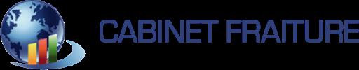 Cabinet Fraiture –Assurances Andenne