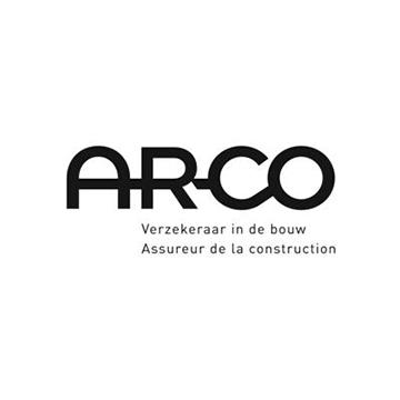 AR-CO