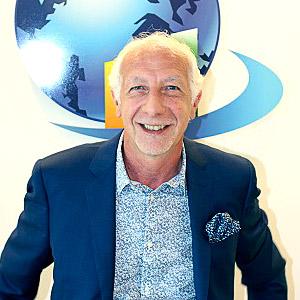 Pierre Fraiture